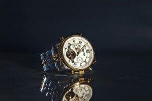 Acquisto Rolex Nuovi
