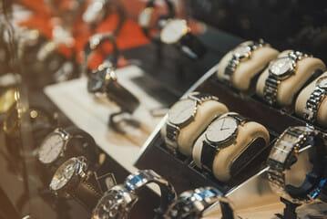 Acquisto Rolex Usati